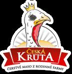 Česká krůta